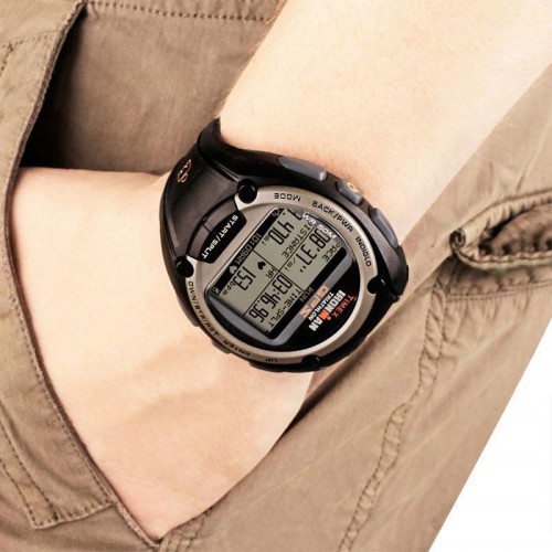 Часы Timex Tx5k444 1