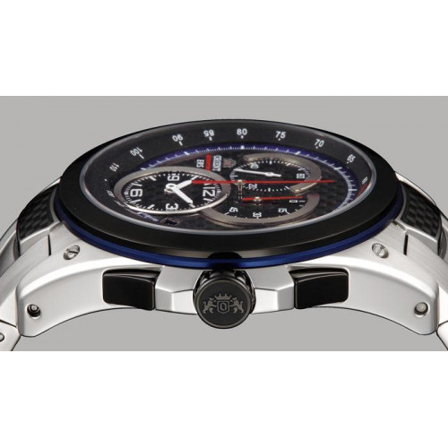 Часы Orient SKT00002B0 2