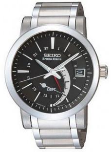 Seiko SNR009J1