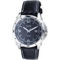 Citizen BM7021-02E
