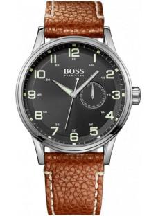 Hugo Boss 1512723