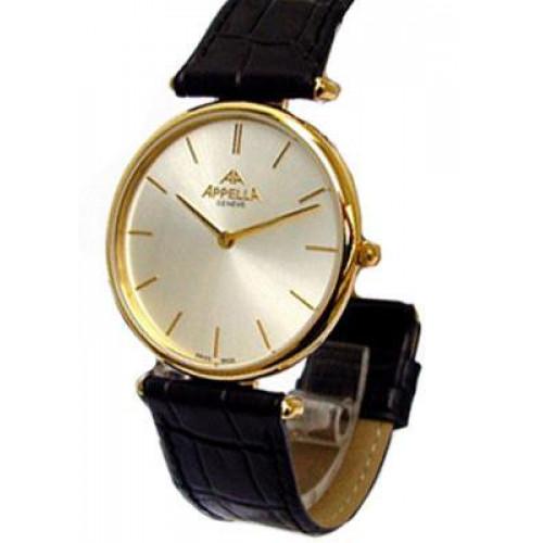 Часы Appella A-607-1012