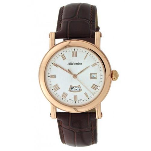 Часы Adriatica ADR 1023.9233Q