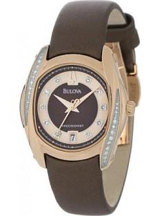 Bulova 98R140