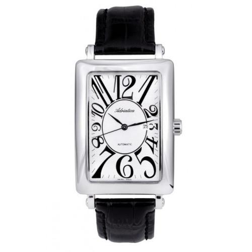 Часы Adriatica ADR 8110.5223A