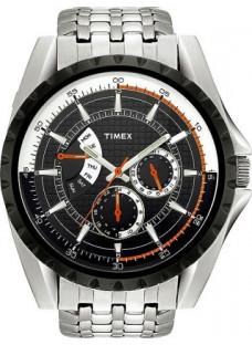 Timex Tx2m430