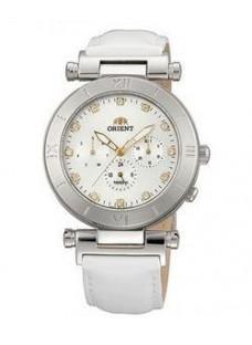 Orient FRL01005W0