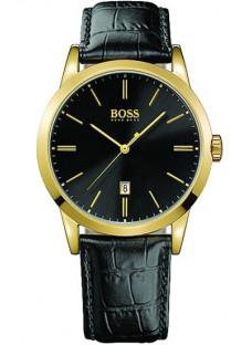 Hugo Boss 1512431