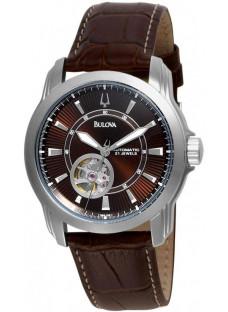 Bulova 96A108