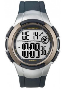 Timex Tx5k769