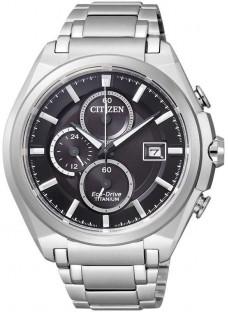 Citizen CA0350-51E