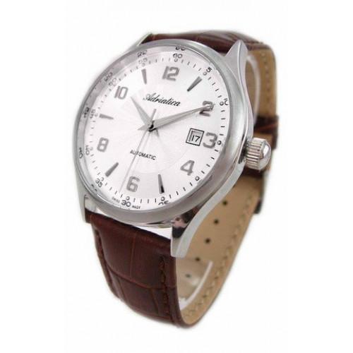 Часы Adriatica ADR 12405.5253A
