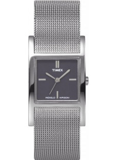 Timex Tx2j911