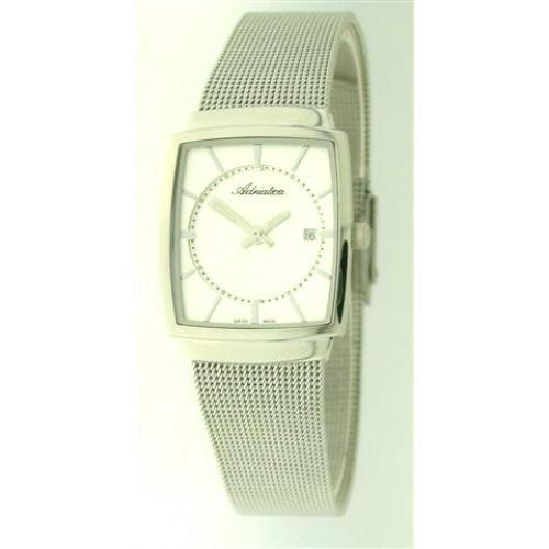 Часы Adriatica ADR 3139.5113Q