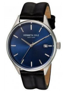 Kenneth Cole KC10030836
