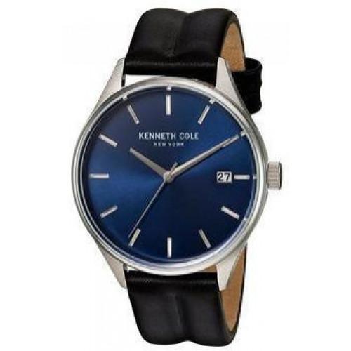 Часы Kenneth Cole KC10030836
