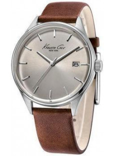 Kenneth Cole KC10029305