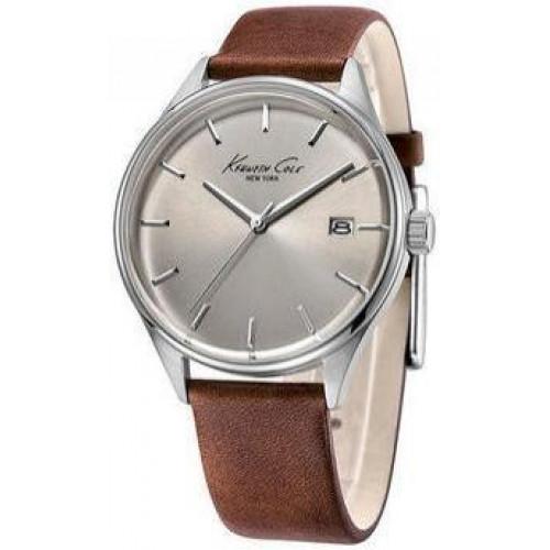 Часы Kenneth Cole KC10029305