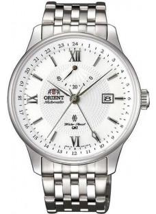 Orient FDJ02003W0