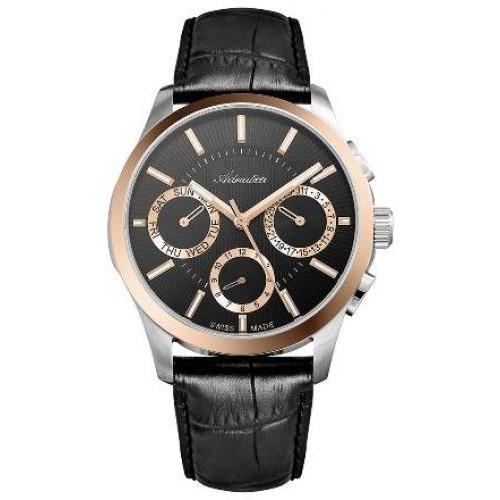 Часы Adriatica ADR 8255.R214QF