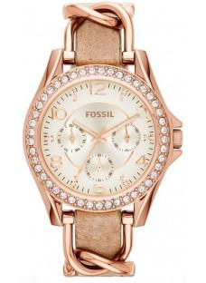Fossil FOS ES3466