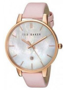 Ted Baker London TB10026423