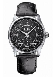 Hugo Boss 1512331
