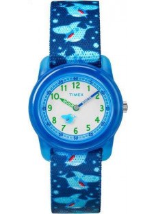 Timex Tx7c13500