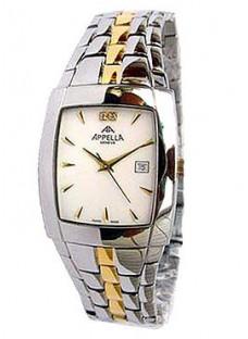 Appella A-595-2001