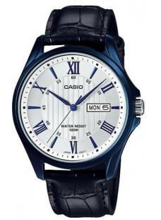 Casio MTP-1384BUL-7AVDF