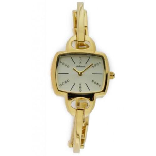 Часы Adriatica ADR 4529.1113Q