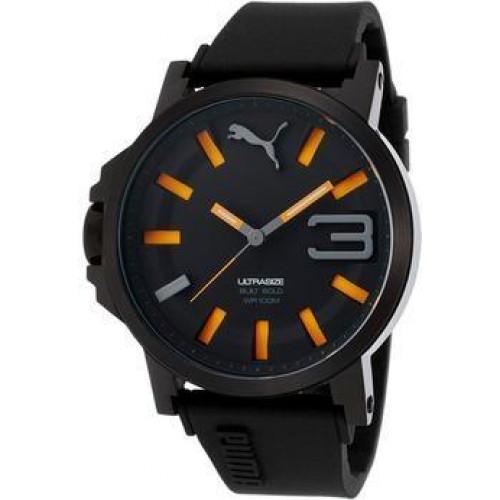 Часы Puma PU103911001