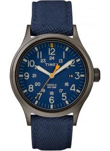 Timex Tx2r46200