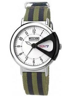 Moschino MW0347