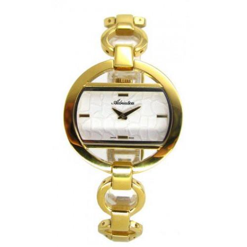 Часы Adriatica ADR 3520.1113Q