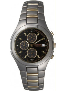 Citizen AN3090-70E