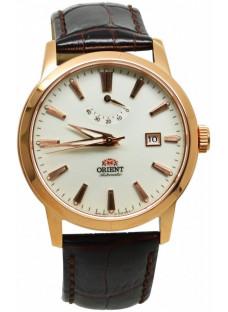 Orient FAF05001W0