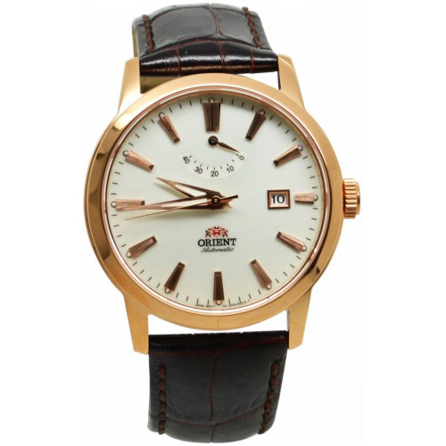 Часы Orient FAF05001W0