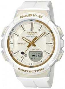 Casio BGS-100GS-7AER