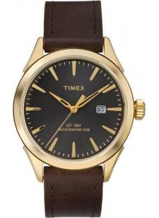 Timex Tx2p77500