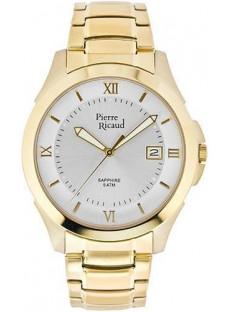 Pierre Ricaud PR 15393.1163Q