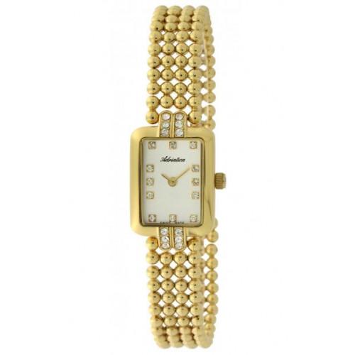 Часы Adriatica ADR 3472.1143QZ