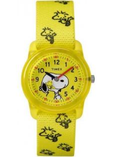 Timex Tx2r41500