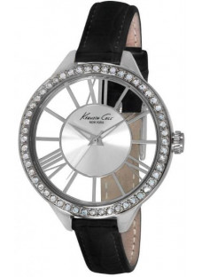 Kenneth Cole IKC2866