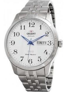 Orient FAB0000HC9