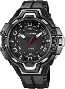 Calypso K5687/7