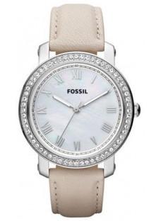 Fossil FOS ES3189