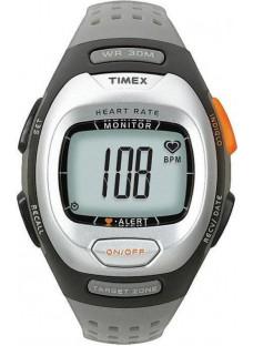 Timex Tx5g971