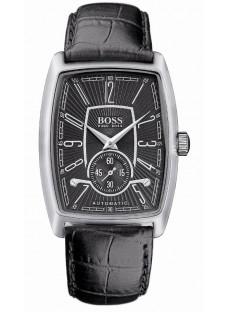 Hugo Boss 1512327