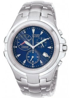 Citizen AT1100-55L